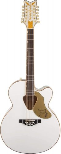 Gretsch Rancher Falcon Guitar - Guitars For Country Music