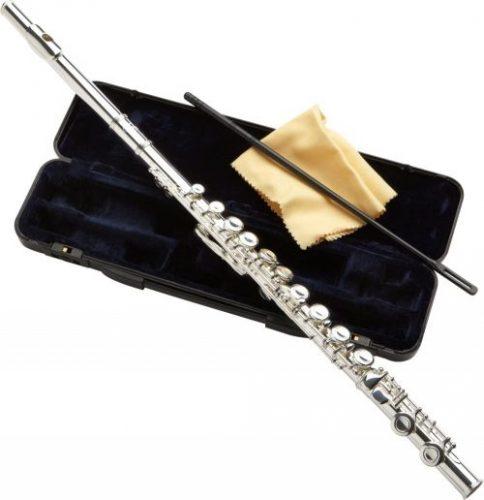 Etude EFL-100 Student - beginners flutes