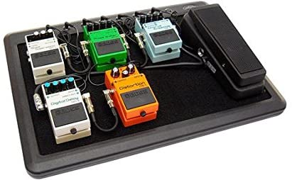 SKB PS8 - Guitar PedalBoards
