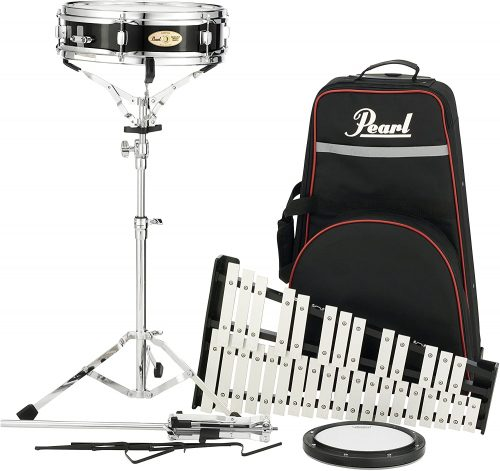 Pearl Practice Pad - Snare Drums