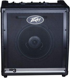 Peavey KB 1 20-Watt - Electronic Drum Amps
