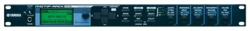 Yamaha Tone Generator - sound modules