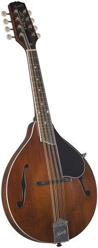 Kentucky KM-256 - Acoustic Mandolins