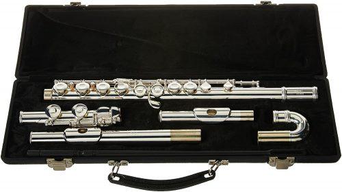Gemeinhardt 2SP - beginners flutes