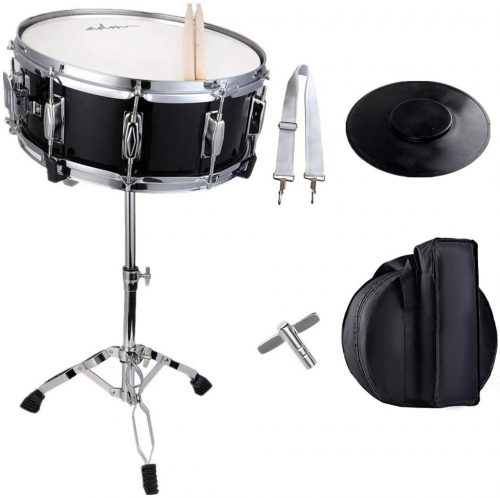 ADM Student Snare Drum - Snare Drums