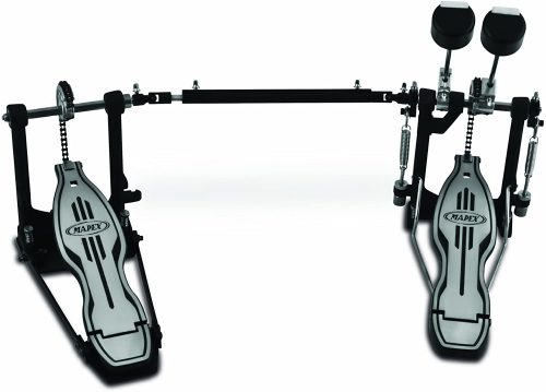 MAPEX P500TW - Double Bass Pedals