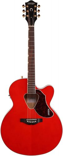Gretsch Rancher Guitar - Guitars For Country Music
