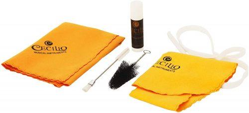 Cecilio - Clarinet Kits