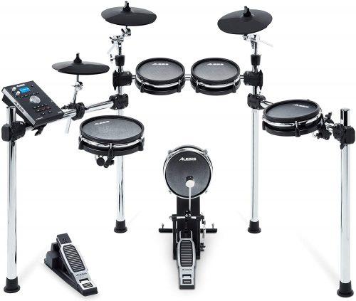 Alesis Command Electric - electric drum sets