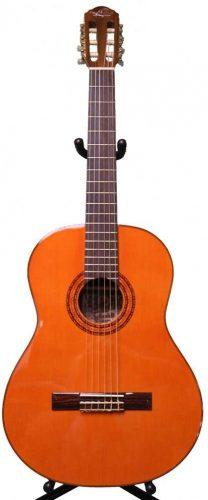 Oscar Schmidt Classical Guitar - Left-Handed Classical Guitars