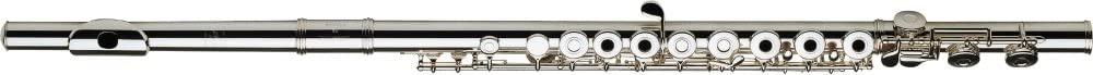 Gemeinhardt 3 - beginners flutes