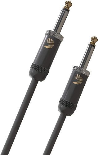 D'Addario Planet Waves American Stage Cable - Instrument Cables