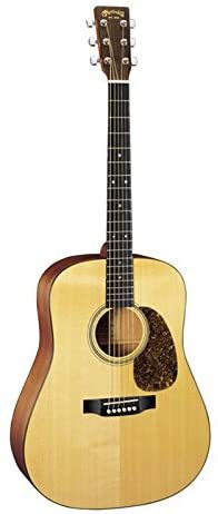 Martin D-16GT Guitar - Guitars For Country Music