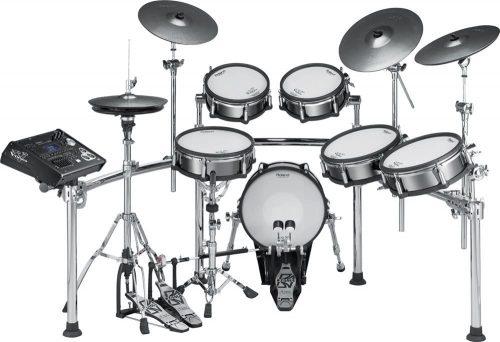 Roland TD-30 KV - electric drum sets