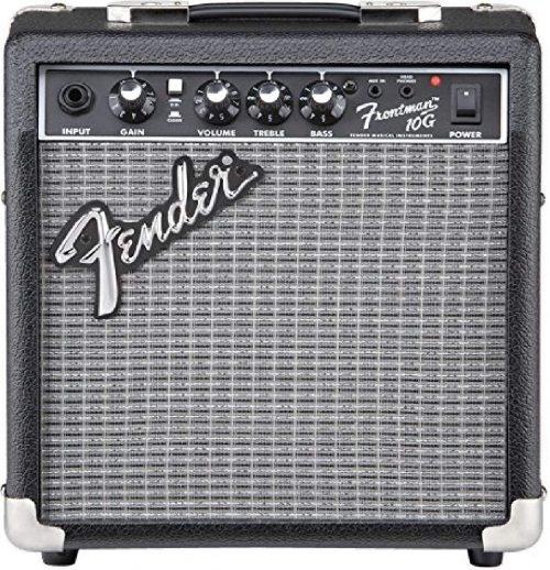 Fender Frontman 10G - Guitar Amplifiers