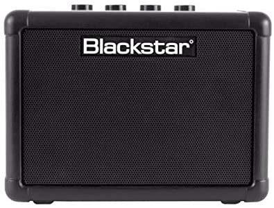 Blackstar FLY3 - Guitar Amplifiers