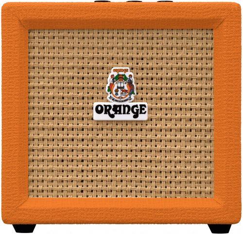 Guitar Amplifiers - Guitar Amplifiers