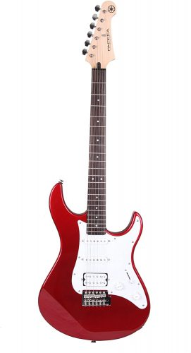 Yamaha PA C012 - Electric Guitar