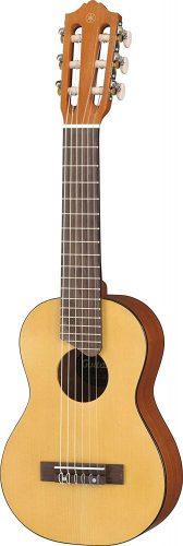 amaha Guitalele GL1 - Yamaha Classical Guitars