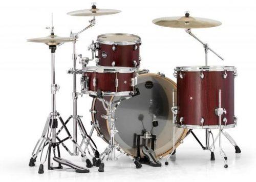 Mapex MA446SRW - Mini Drum Sets