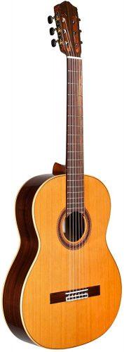 Cordoba F7 Paco - Intermediate classical guitars