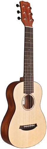 Cordoba Mini M - Travel Guitars