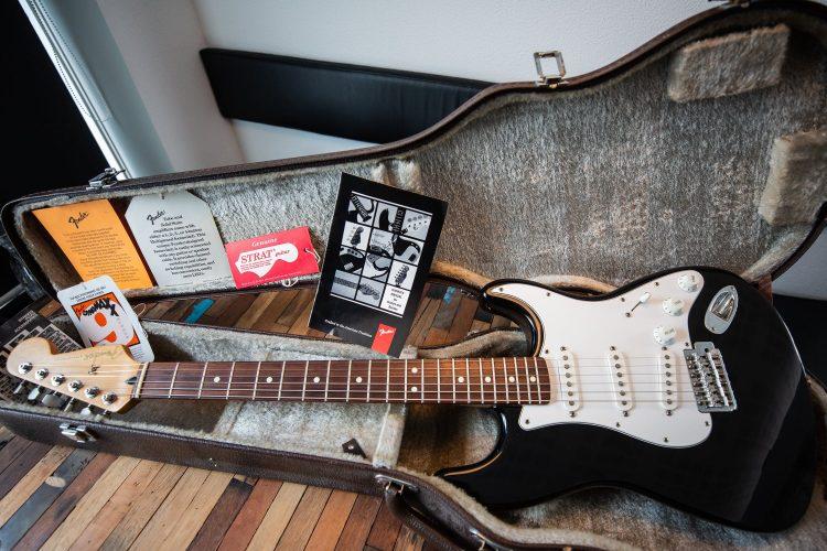 Top 10 Best Guitar Brands In 2020