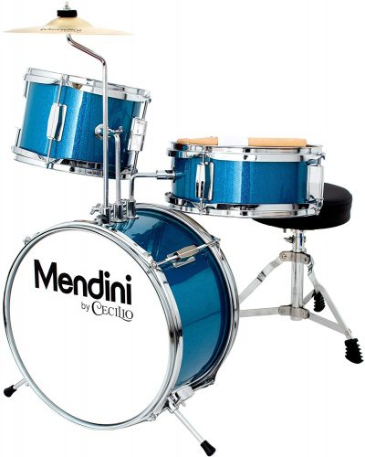 Mendini Kid's Drum Sets