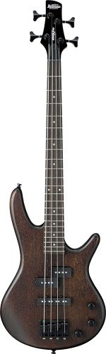 Ibanez 4 string - best bass guitars