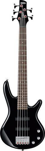 Ibanez 5 String Bass Guitar - best bass guitars