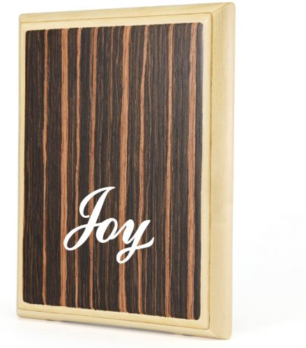 Joy 101 Pad Series Cajon - Drum Boxes