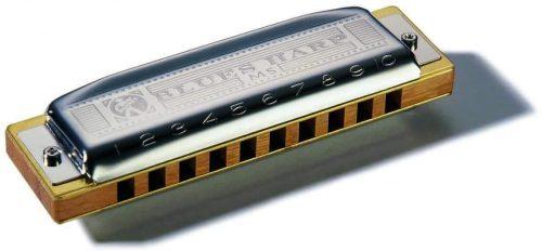 Hohner - Harmonicas