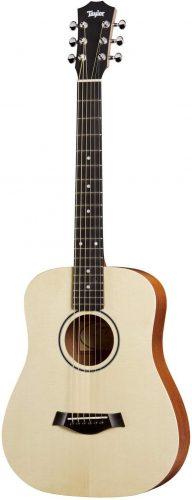 Taylor Guitars BT1 - Travel Guitars