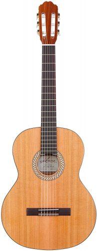 Kremona S65C - Intermediate classical guitars