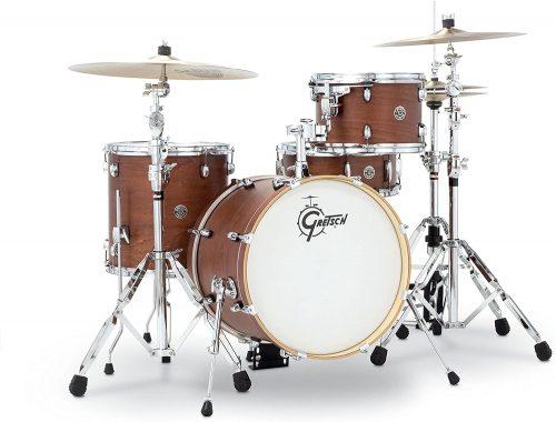 Gretsch CT1J484SWG ( - Mini Drum Sets