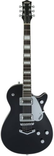 Gretsch G5220 Electromatic Jet BT - Guitar For Rock Music