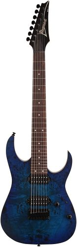 Ibanez RG7421PB - Best Electric Guitars
