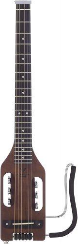 Traveler Guitar, 6-String Acoustic-Electric - Travel Guitars