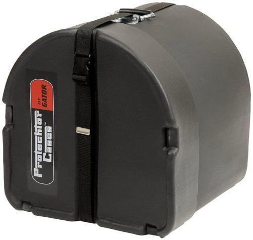 Gator GP-PC1209 - Drum Cases