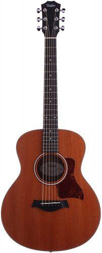 Taylor GS Mini - Travel Guitars