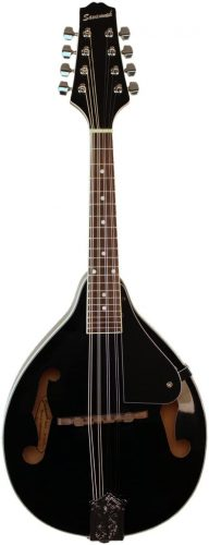avannah SA-100-BK A-Model  - Cheap Mandolins
