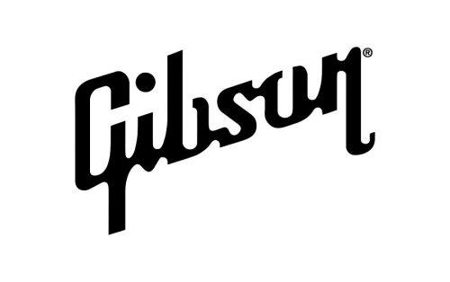 Gibson - best guitar brands