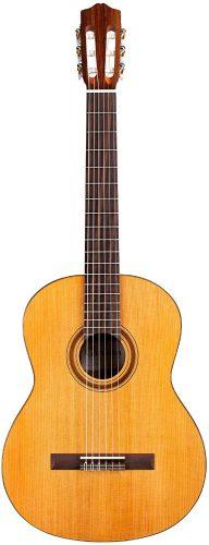 Cordoba C3M - Intermediate classical guitars