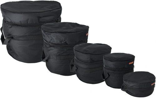 Gearlux Drum Case - Drum Cases