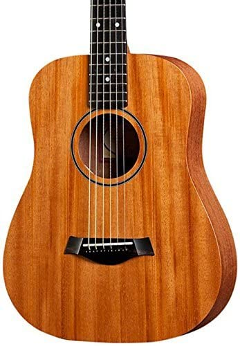 Taylor Guitars BT2 Acoustic - Travel Guitars