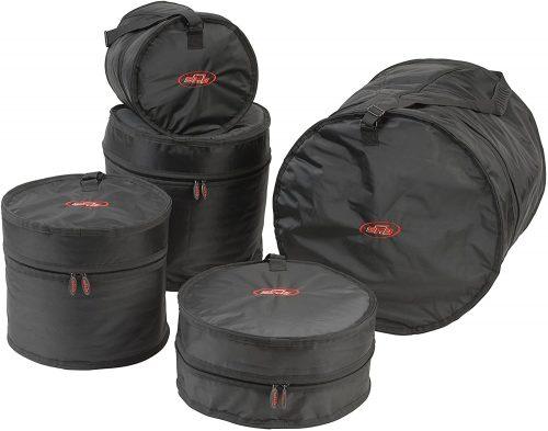 SKB DBS Drum Case - Drum Cases