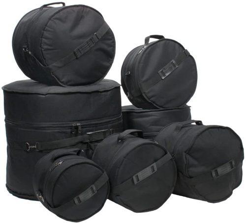 XSPRO Deluxe - Drum Cases