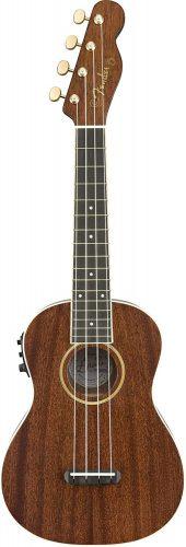 Fender VanderWaal Signature - Ukuleles