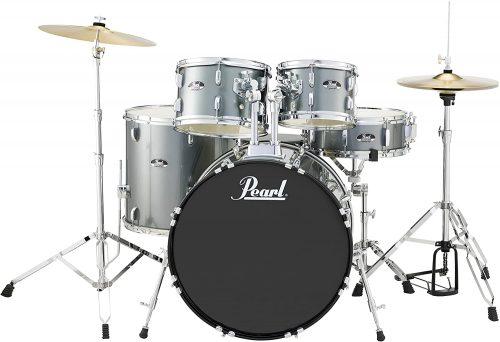 Pearl RS525SCC706 - Mini Drum Sets