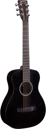 Martin X Series LX - Travel Guitars